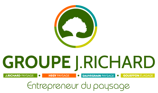 Groupe J Richard