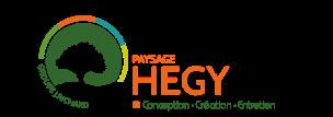 Hegy Paysage : création de jardins particuliers dans le Loiret