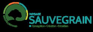 Sauvegrain Paysage : créations d'espaces verts à Montargis