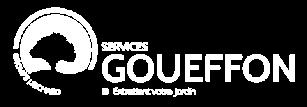 Goueffon Services est une société de service à la personne pour les petits travaux de jardinage